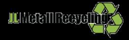 JL Metall Recycling, Entsorgungen, Schutt, Müll Logo